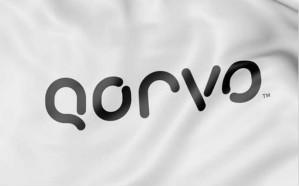 Qorvo公司CEO Bob Bruggeworth当选美国半导体行业协会主席