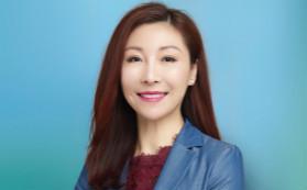 """艾迈斯的Jennifer Zhao当选为Questex""""传∏感器创新周""""的""""年度女性"""""""