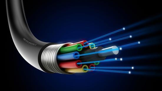 2021第22届成都光博会光通信光纤光缆展继续举办前瞻论坛