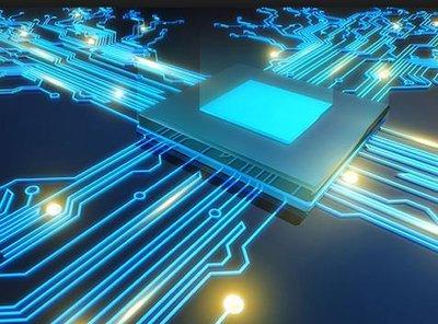 2021中国西部光电产业创新发展大会将于7月成都举办