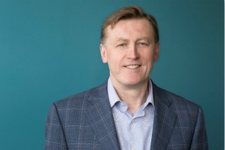 ADI公司总裁兼首席执行官Vincent Roche:重思、重构与重升