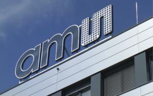 艾迈斯被员工评为欧洲最具多元化和包容性的企业