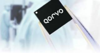 IEEE微波理论和技术学会授予Qorvo研究员以2021年杰出青年工程师荣誉称号