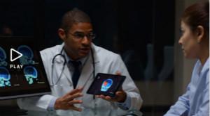 新冠疫情前后的数字医疗保健技术