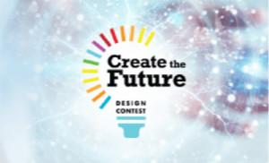 貿澤贊助2021創造未來全球設計大賽