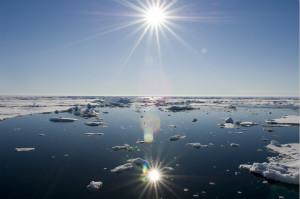 伍茲霍爾海洋研究所與ADI共同成立海洋與氣候創新加速器