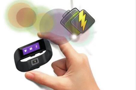 如何利用節能技術優化可穿戴設備的電源管理模塊?