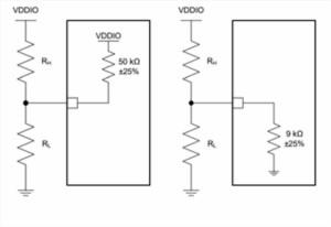 DP83822, DP83826在EtherCAT應用下的硬件配置