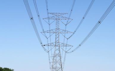 提高设施电力可用性和可靠性的五大途径