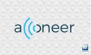 贸泽与脉冲相参雷达技术供应商Acconeer签署全球分销协议