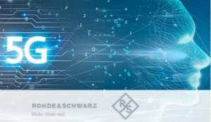 芯和半导体携手罗德与施瓦茨成功举办战略合作签约仪式