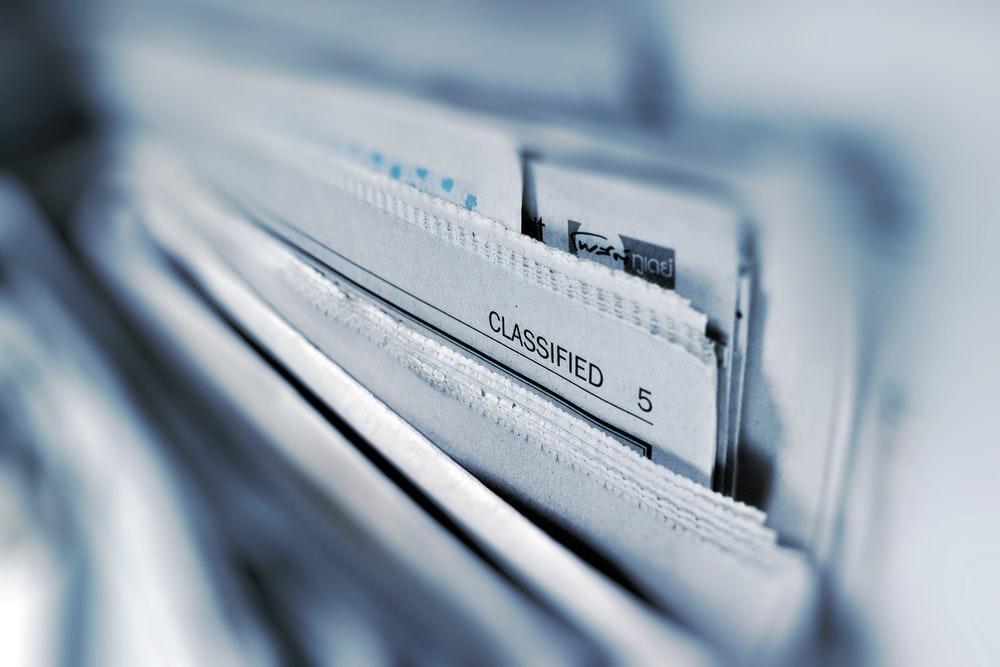 《數據安全法》施行在即,物聯網安全終于登上舞臺?