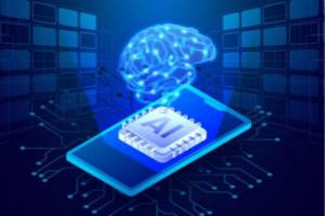 如何选择边缘AI设备