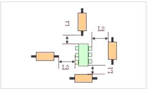 PCB板layout的12个细节