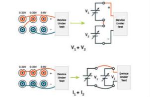 【技術大咖測試筆記系列】之三:怎樣選擇合適的臺式電源?