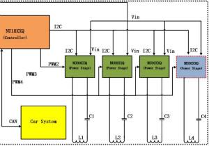 """拒絕內卷,伏達重新定義功率""""觸頂""""趨勢下的充電半導體技術演進路線圖"""