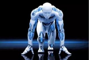 人工智能正在改變物流自動化的方式,將為勞動密集型產業帶來革新