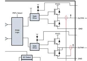 具備低電阻與輕薄特點的雙電層電容器(EDLC/超級電容器)