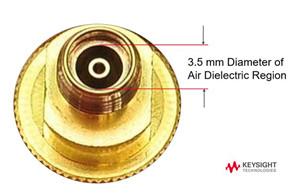 连接器日常使用维护避雷指南