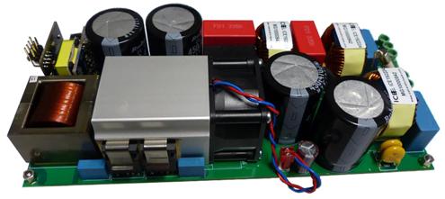 雙向功率轉換器受益于 CoolSiCTM MOSFET