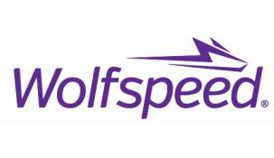 Wolfspeed与致瞻科技采用SiC技术提升燃料电池汽车性能