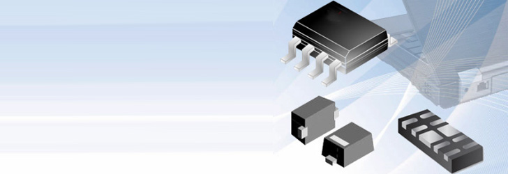 TDK:汽车领域的被动器件应用和市场