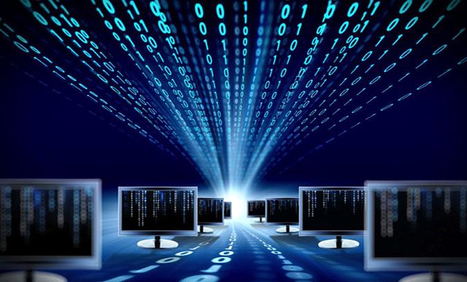 无线数据采集器