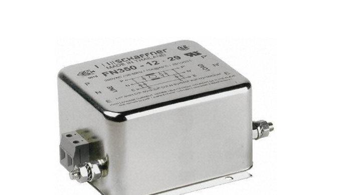 无源滤波器和有源滤波器的区别