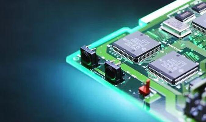 电科大与西永微电园共建微电子产业技术研究院