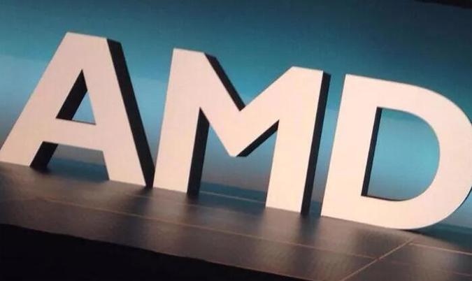 """AMD攜Zen 2架構""""提能降價"""" 高端市場扳倒英特爾恐為時尚早"""