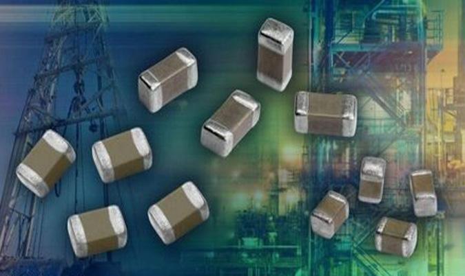 日本铝电解电容贵弥功销售萎缩