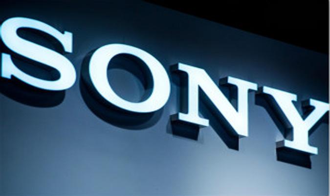 索尼手机:失守日本本土市场 份额降至最低