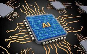 AI芯片发展概述及市场分析