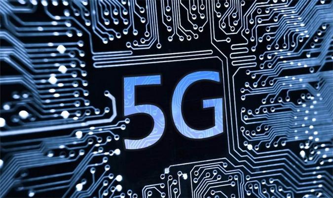 國產5G BAW濾波器的新突破