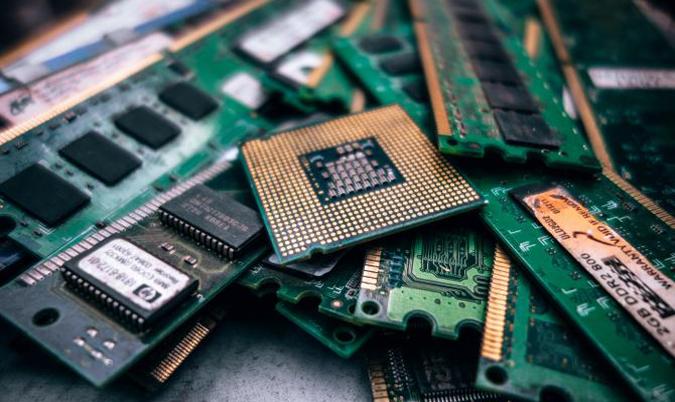 先进微电子3700万美元收购以色列封测设备公司ADT