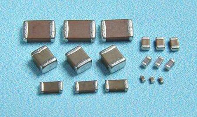 村田:MLCC电子零件需求2020年将复苏 将继续扩大在华生产