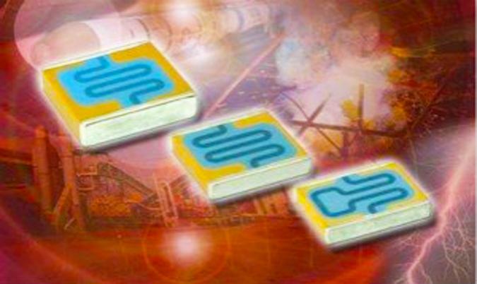 车电+5G MLCC厂明年前景靓
