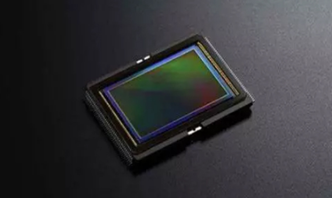 国内中低端CIS芯片乍现缺货潮