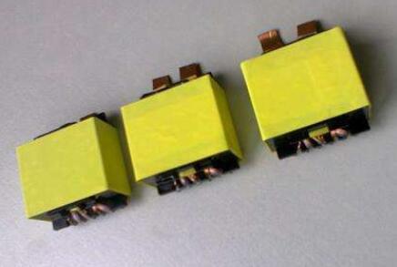 高频变压器的作用和测量方法