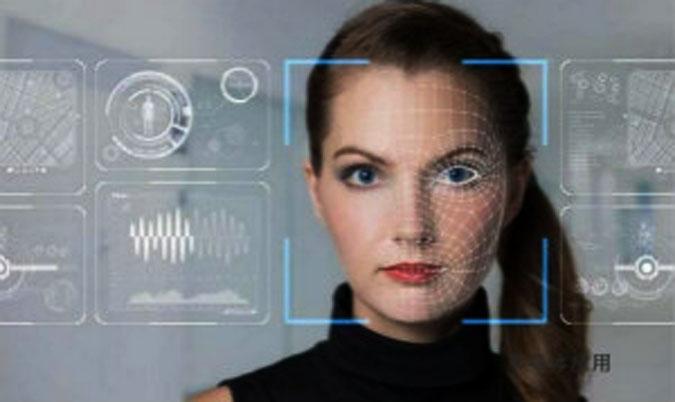 人工智能三大驅動力背后的CMOS傳感器