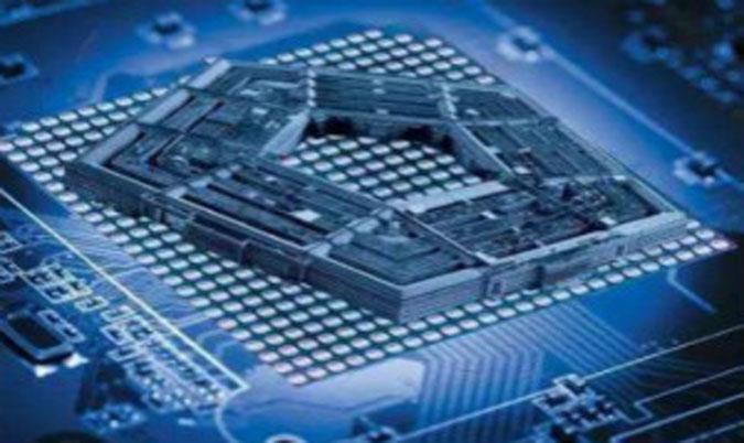 全球前十大封测厂Q3营收达60亿美元!下半年市场将逐渐复苏