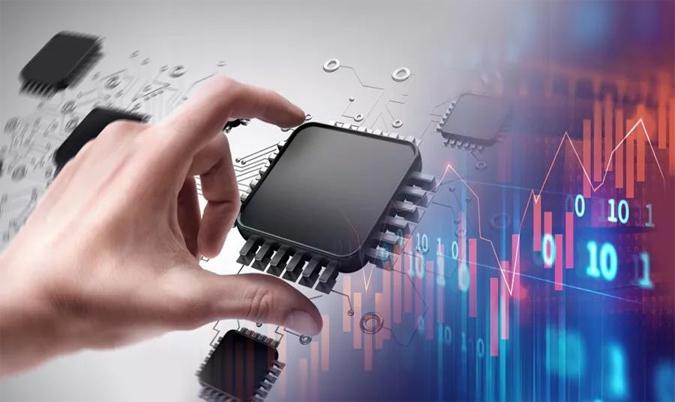 电容、电阻、电感等供货趋紧 厂商提价已确定