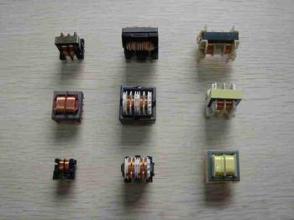 详解可调电感器的作用和调节方法