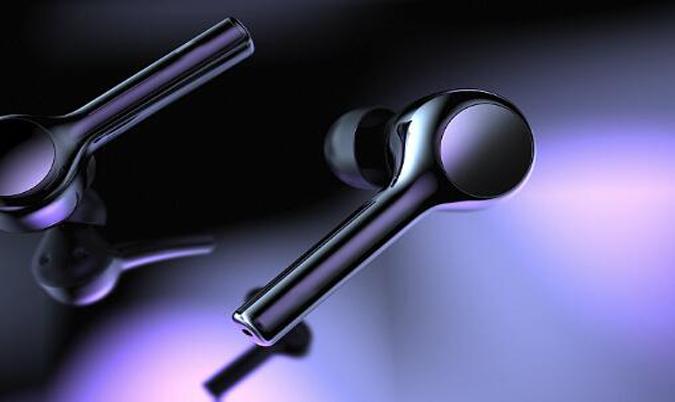 TWS耳機出貨量明年將暴增91%
