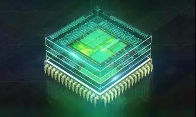 "AI、5G等新技術為何需EDA""神助攻""?"