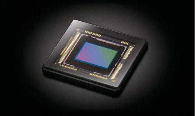 豪威明年将发布2亿像素图像传感器,弯道超车三星索尼?