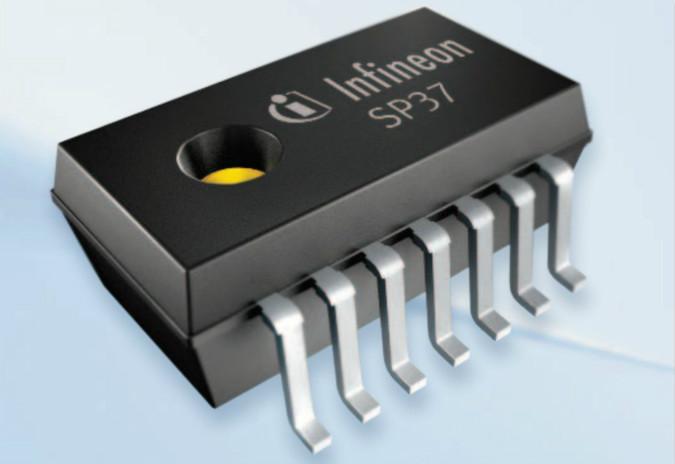 国产TPMS芯片如何杀出重围