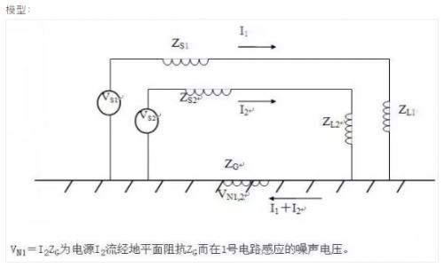 電磁脈沖傳感器在強場強下的校準方法分析