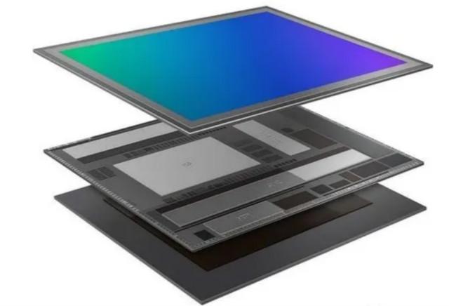 索尼三星統領CMOS圖像傳感器市場的底氣