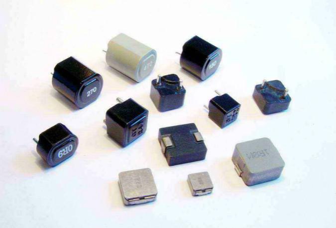 順絡電子增募資用于擴產片式電感、微波器件等項目
